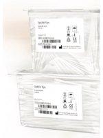Наконечники  для дозаторов Biohit Optifit 1000 мкл, 71.5 мм, в коробке 11520 шт. Кат. № LH-MB791004