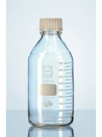 Бутыль DURAN Premium, 250 мл (1127076)
