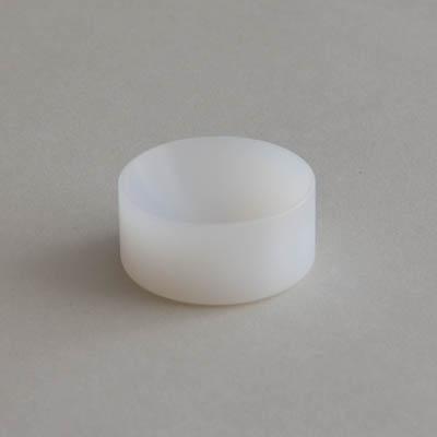 Адаптер для круглых стаканов для пробирок 1x85 мл (номинальный объем), d38 мм, Eppendorf (Кат № 5702718009)