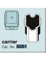 Стаканы для бакет-ротора Hettich (5051)