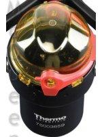 Набор из 4-х центрифужных стаканов для ротора ТХ-200,Thermo (75003659)