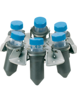 Бакет-ротор для Rotofix 32A, Universal 320/320R, (4000rpm, 2701g, 6х50 мл), Hettich (Кат № 1619)