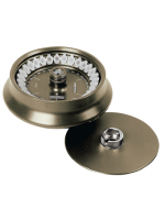 Ротор угловой для Universal 320/320R, 30х1,5/2 мл, (15000rpm, 24400g), Hettich (Кат № 1789-A)