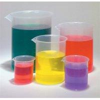 Лабораторная посуда из пластика (Aptaca, Axygen, Brand, Burkle, Corning, Greetmed)