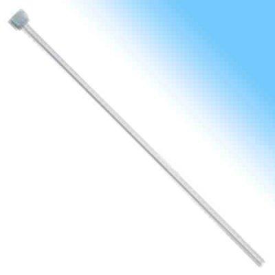 Всасывающая трубка 310 мм для дозаторов Prospenser Plus, Biotrate, Prospenser 30 и 60 мл (Кат. №: LH-721678)