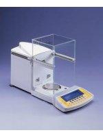 Аналитические весы ME614S (Sartorius, Германия)