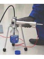 ПрофиСамплер (ProfiSampler) отбор проб жидкостей из баков, бочек, цистерн