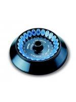 Ротор угловой F-45-24-11, для 5702, 4400 об/мин, 1770g, 24х1,5/2,0 мл, без крышки, Eppendorf (Кат № 5702746002)