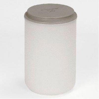 Бутыль для центрифугирования, 800 мл (полипропилен, широкогорлая, 100х135 мм), Sigma 13656