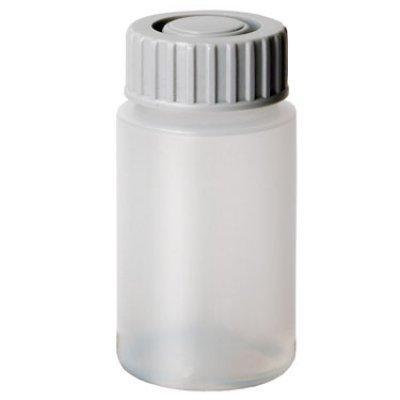 Бутыль для центрифугирования, 190 мл (полипропилен, с винтовой крышкой, 56х112 мм), Sigma 15202