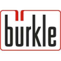 Bürkle - разливочная техника, пробоотборники
