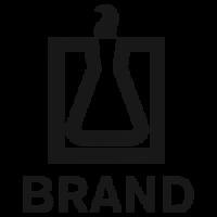 Дозаторы Brand Transferpette S