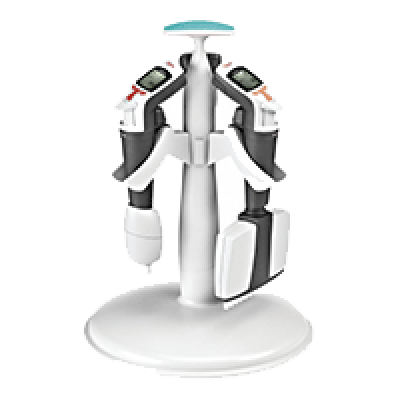 Ленпипет Новус электронный дозатор от Thermo Scientific