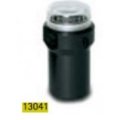 Стакан для пробирок 5х5мл 15060, Sigma (13041)