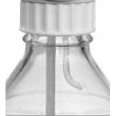 Трубка для рециркуляции жидкости 70 мм для дозаторов Prospenser Plus, Biotrate (Кат. №: LH-721682)