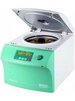 Центрифуга Hettich Micro 220 без ротора (18000/мин, 31514g)