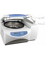 Центрифуга BioSan LMC-4200R с охлаждением, без ротора (4200 об/мин, 3370g, 6х50 мл)