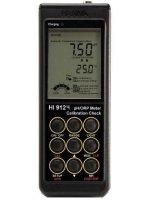 pH метр Hanna HI 9125 (-2– 16,00 рН/± 0,01 рН, мВ, с электродом HI1230B, с термодатчиком)
