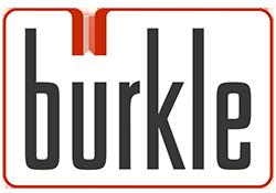каталог и прайс лист Burkle
