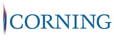 наконечники Corning пробирки купить в Vоскве и по России