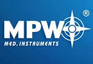 MPW центрифуги роторы пробирки