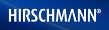 лабораторная посуда hirschmann купить цена москва