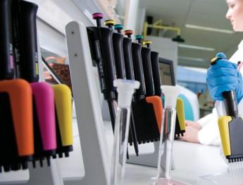 автоматические пипетки фиксированного объема купить цена москва