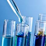 наконечники для дозаторов ленпипет, биохит