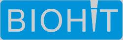 Скачать сертификаты на дозаторы Биохит наконечники