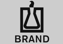 сертификаты соответствия на дазвторы BRAND